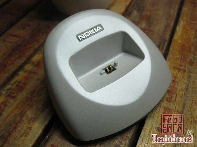 Nokia-8310 (11).JPG