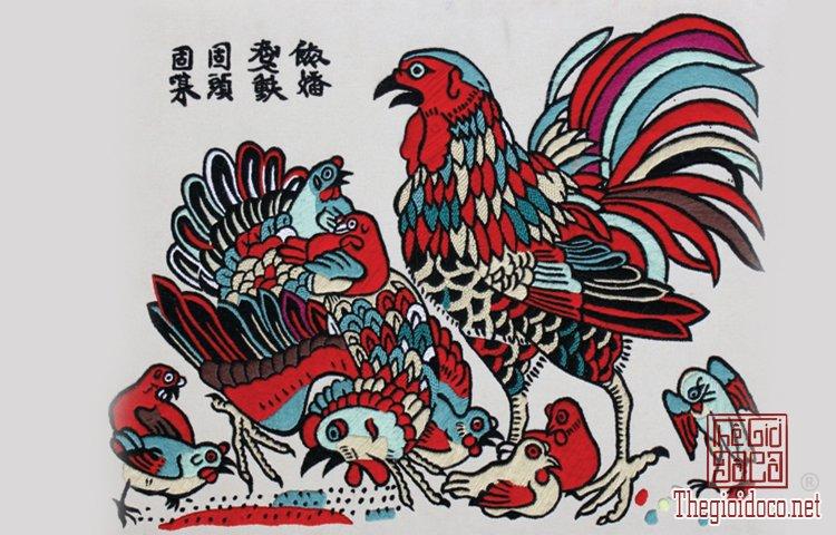 Phong Thủy Tuổi Dậu 2017 (2).jpg