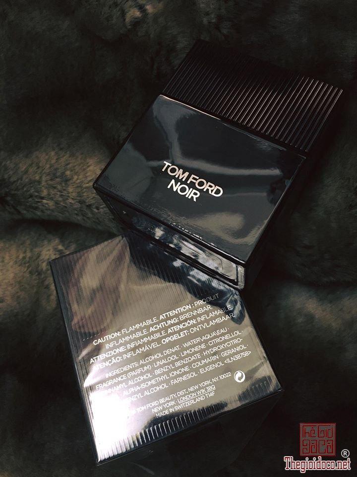 Tomford Noir nam (4).jpg