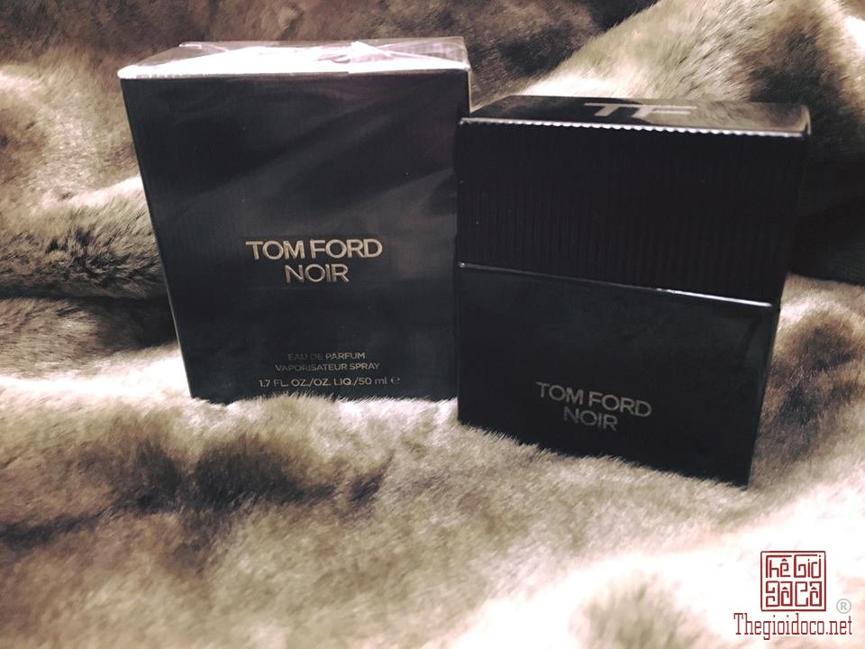 Tomford Noir nam (3).jpg
