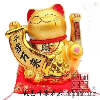 meo-than-tai-tien-vao-nhu-nuoc-gom-vang-cao-cap-1-Copy_1.jpg