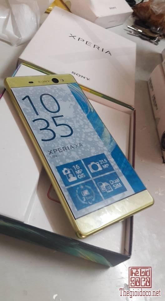 Sony Xperia XA Ultra (6).jpg