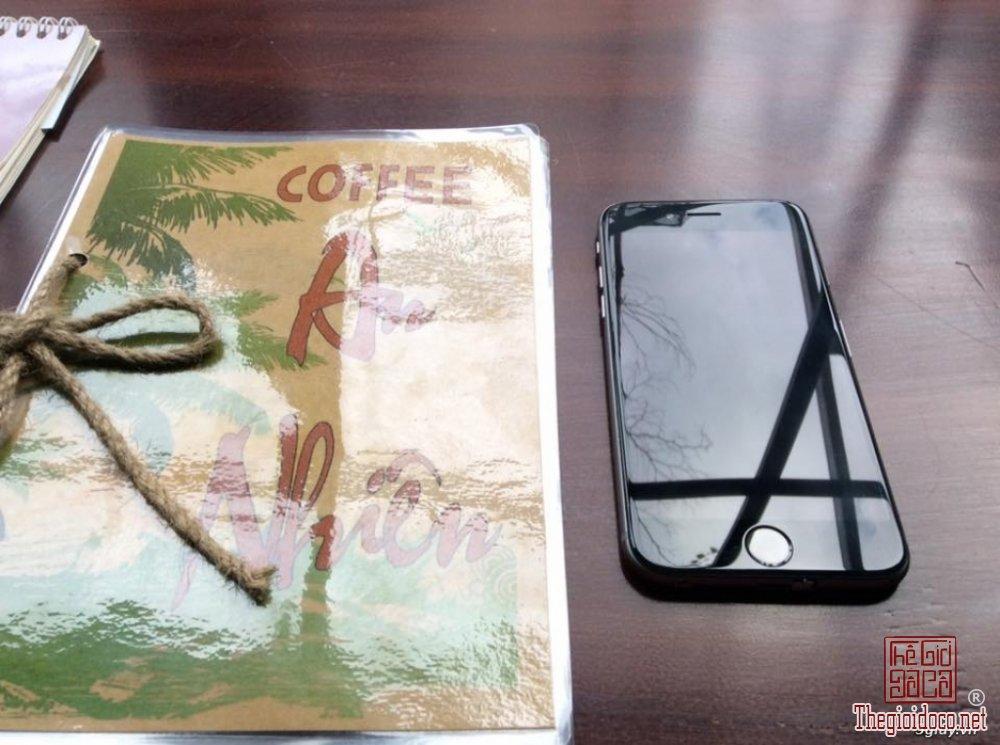 Iphone 6 grey (2).jpg