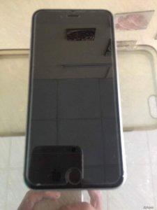 iPhone 6plus 64gb Gray quốc tế đẹp leng keng zin 100%