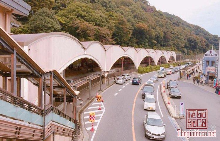 Du-lịch-Nhật-Bản (2).jpg