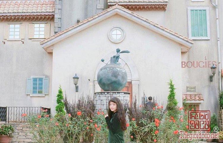 Du-lịch-Nhật-Bản (15).jpg