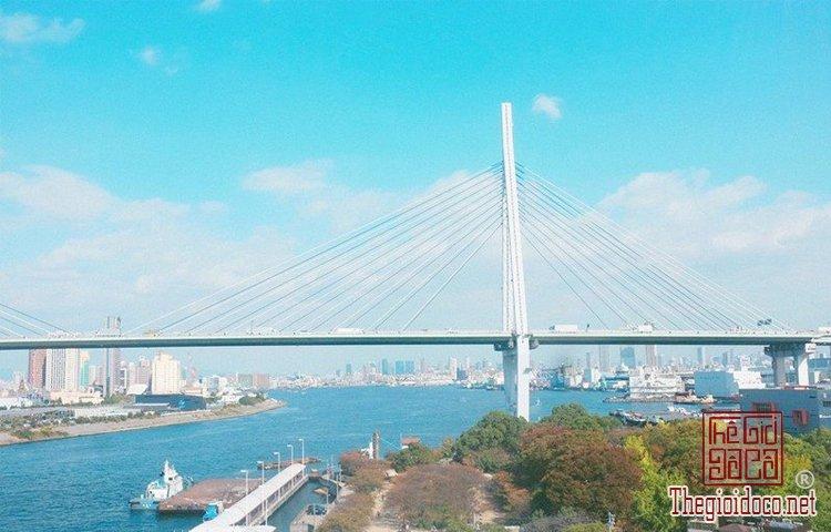 Du-lịch-Nhật-Bản (23).jpg