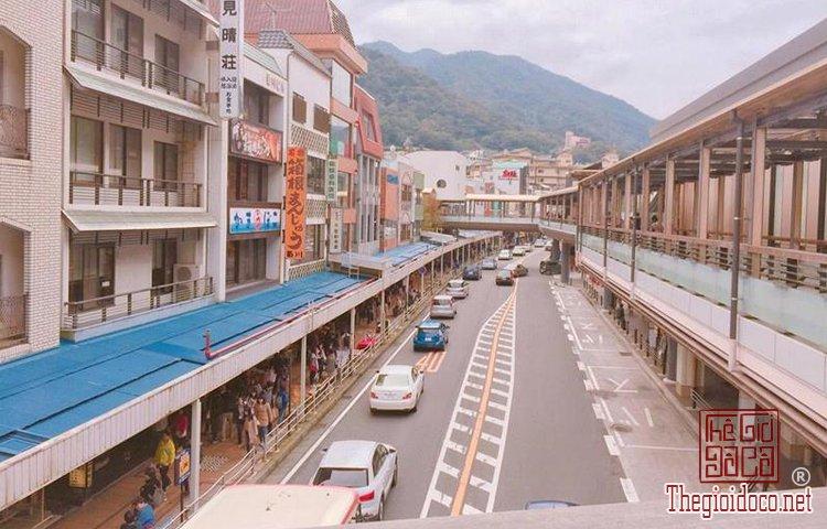 Du-lịch-Nhật-Bản (24).jpg