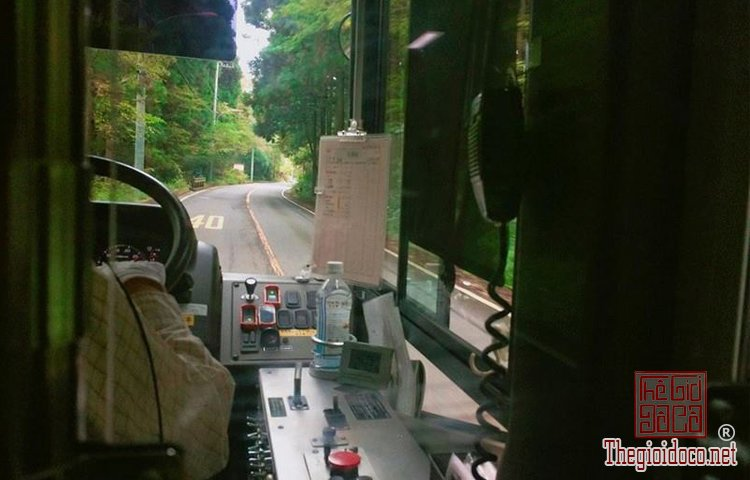 Du-lịch-Nhật-Bản (26).jpg