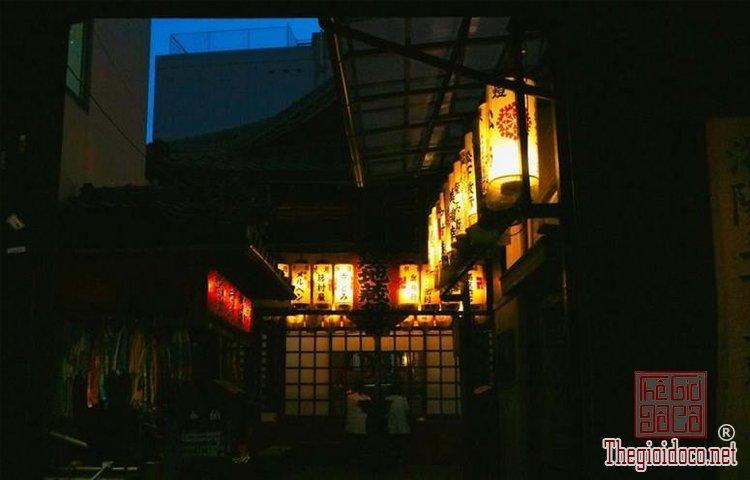 Du-lịch-Nhật-Bản (28).jpg