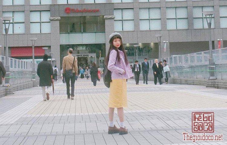 Du-lịch-Nhật-Bản (32).jpg