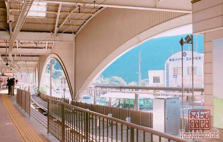 Du-lịch-Nhật-Bản (36).jpg