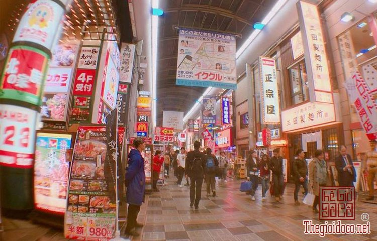 Du-lịch-Nhật-Bản (37).jpg