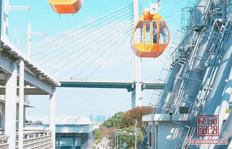 Du-lịch-Nhật-Bản (39).jpg