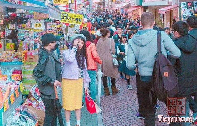 Du-lịch-Nhật-Bản (40).jpg