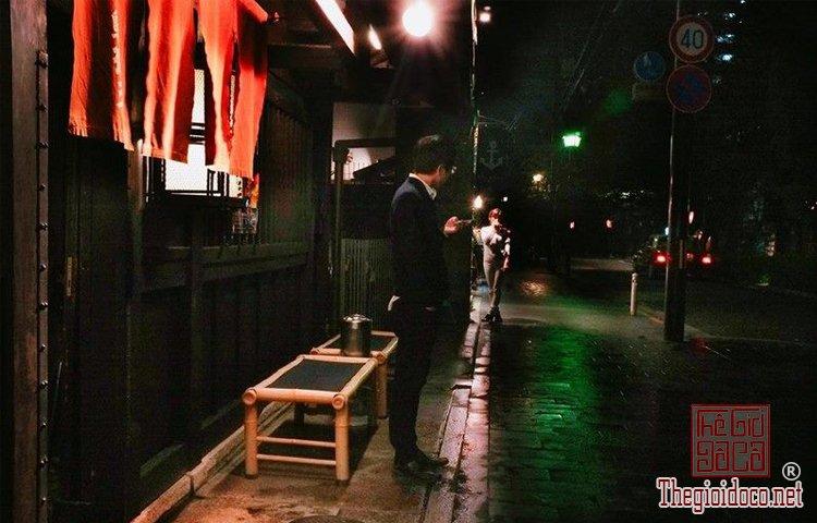 Du-lịch-Nhật-Bản (42).jpg