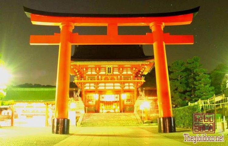 Du-lịch-Nhật-Bản (44).jpg