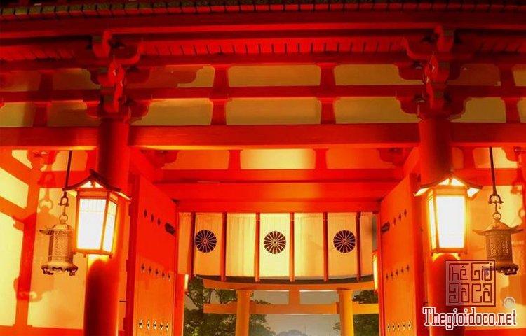 Du-lịch-Nhật-Bản (45).jpg