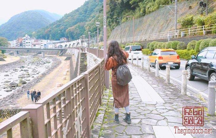 Du-lịch-Nhật-Bản (47).jpg