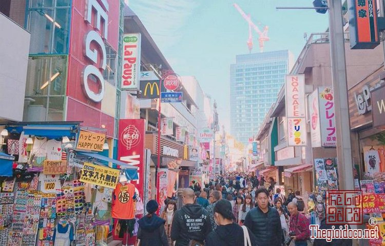 Du-lịch-Nhật-Bản (52).jpg