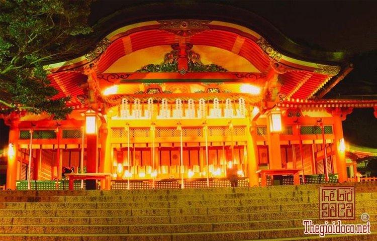 Du-lịch-Nhật-Bản (54).jpg