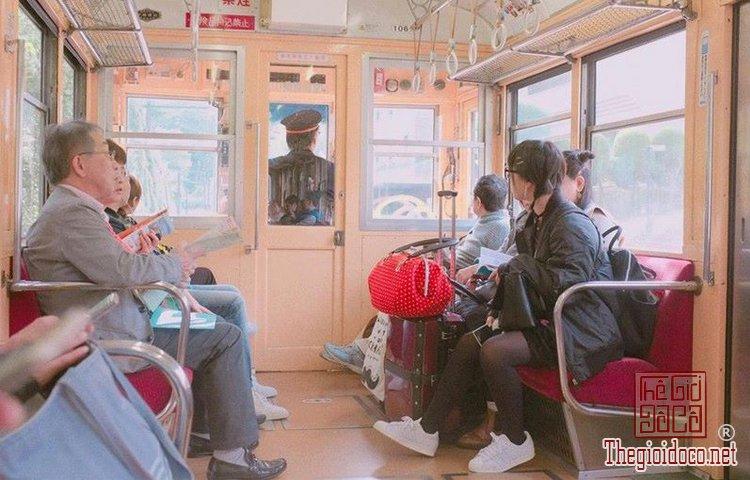 Du-lịch-Nhật-Bản (56).jpg