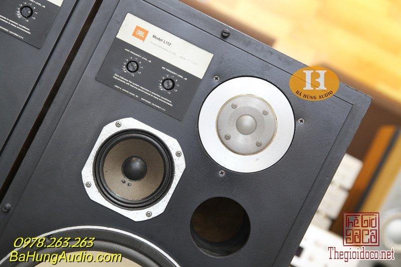 JBL L112 f.jpg