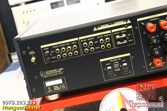 Luxman L505F 5.jpg