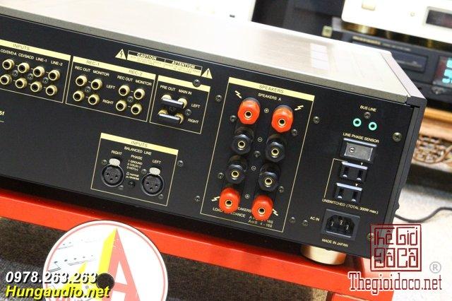 Luxman L505F 6.jpg