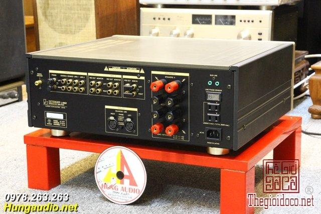 Luxman L505F 4.jpg