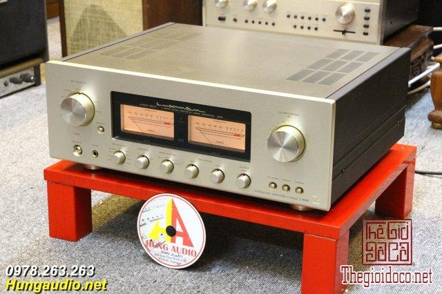Luxman L505F 1.jpg