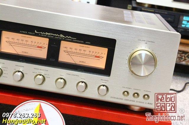 Luxman L505F 3.jpg