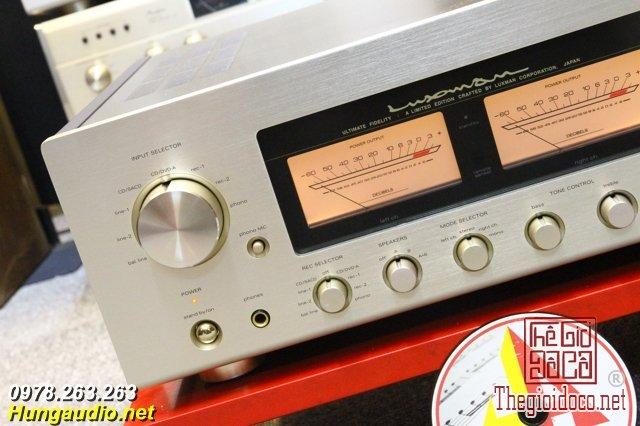 Luxman L505F 2.jpg