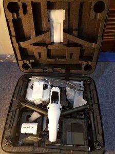 Drone insperi 1v2.0