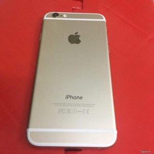 iPhone 6 Plus 16GB - 64GB QT