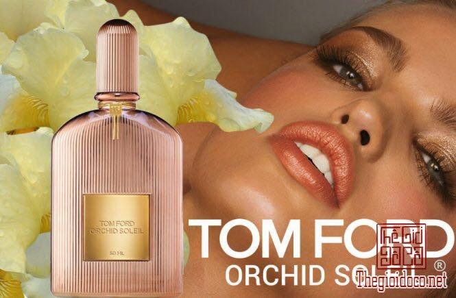 TOMFORD ORCHID SOLEIL  (3).jpg