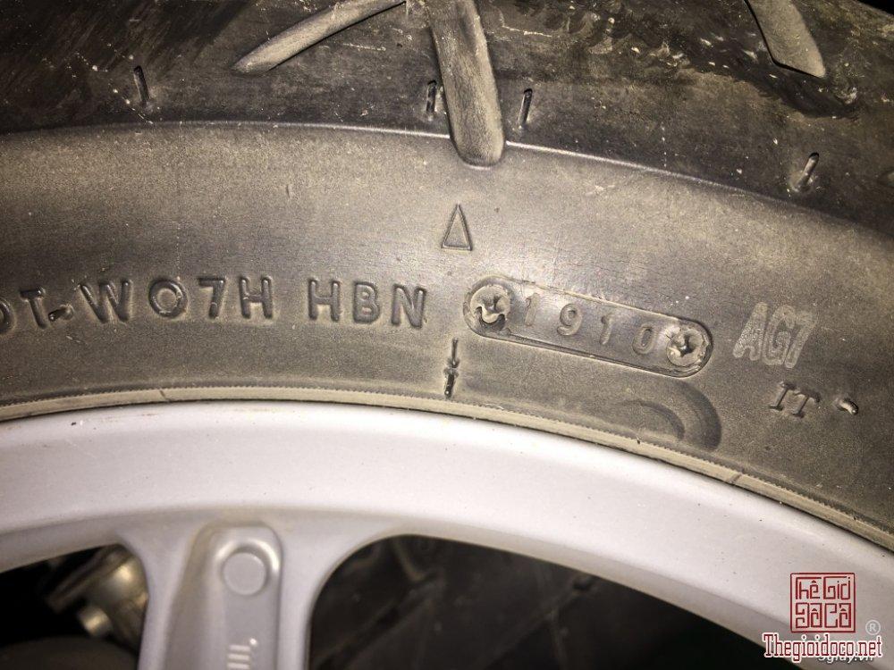 HONDA - Shi vn 150 (1).JPG