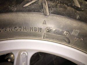 Cần bán xe HONDA - Shi vn 150 2011 ( 1 đời chủ )