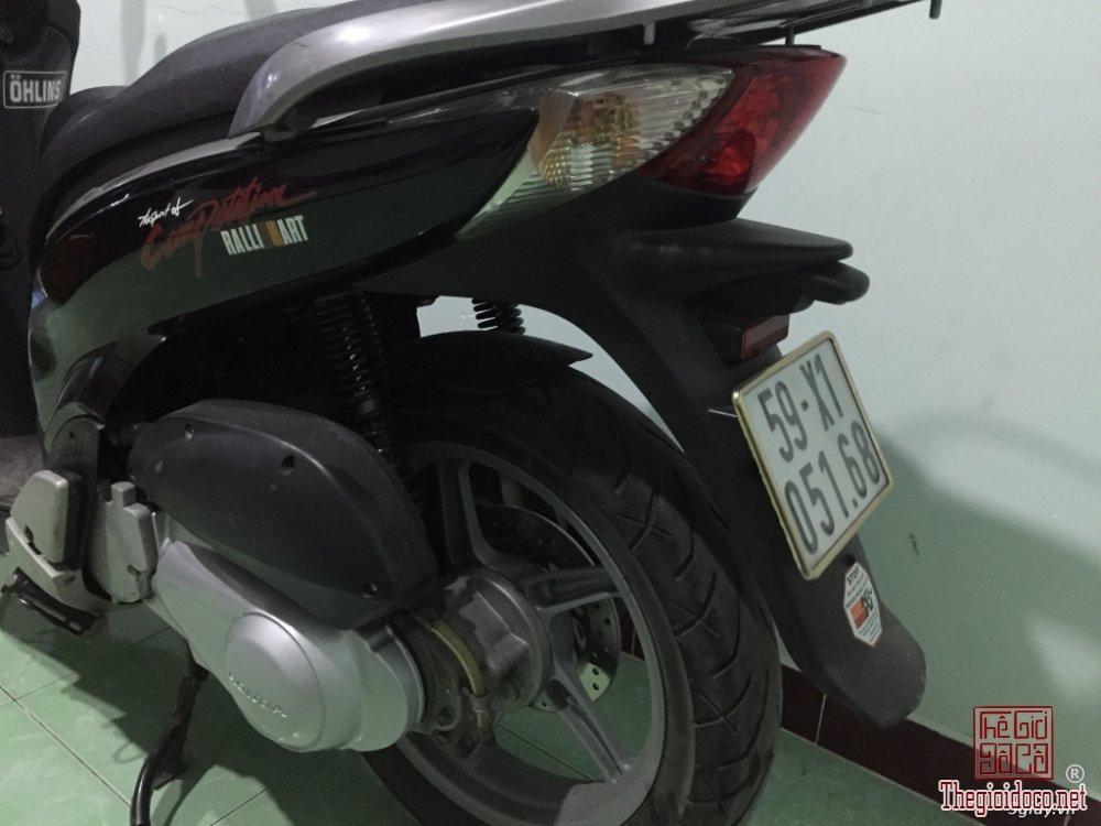 HONDA - Shi vn 150 (2).JPG