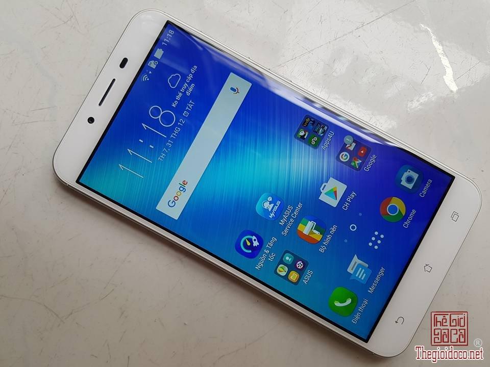 Asus Zenfone 3 Max (1).jpg