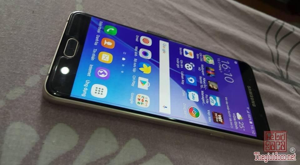 Samsung A7 (1).jpg