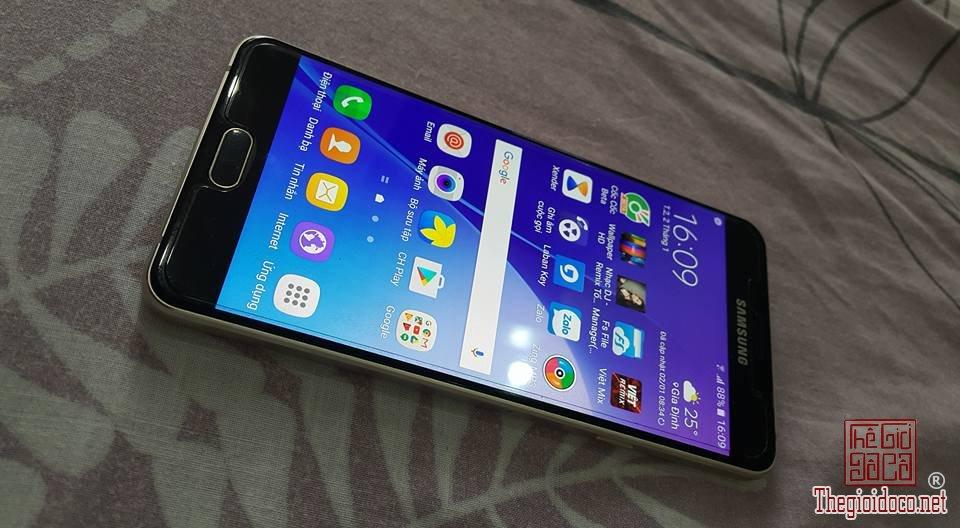 Samsung A7 (3).jpg
