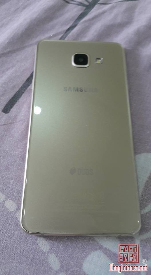 Samsung A7 (4).jpg