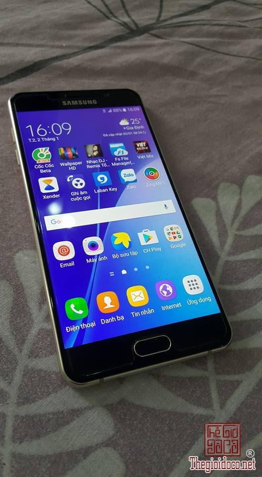 Samsung A7 (5).jpg