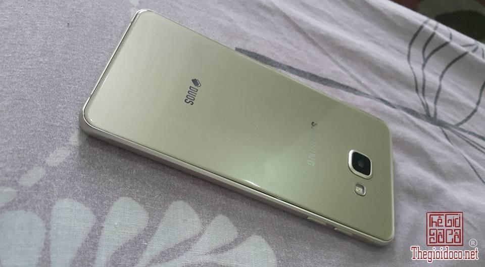 Samsung A7 (6).jpg