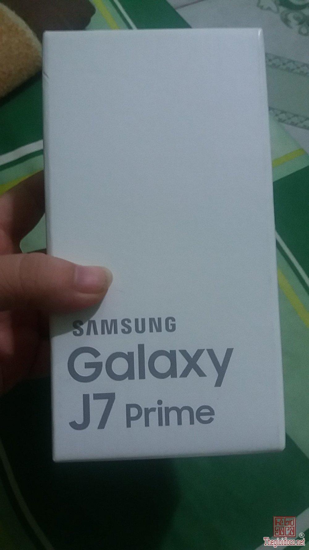 Samsung J7 Prime (2).jpg