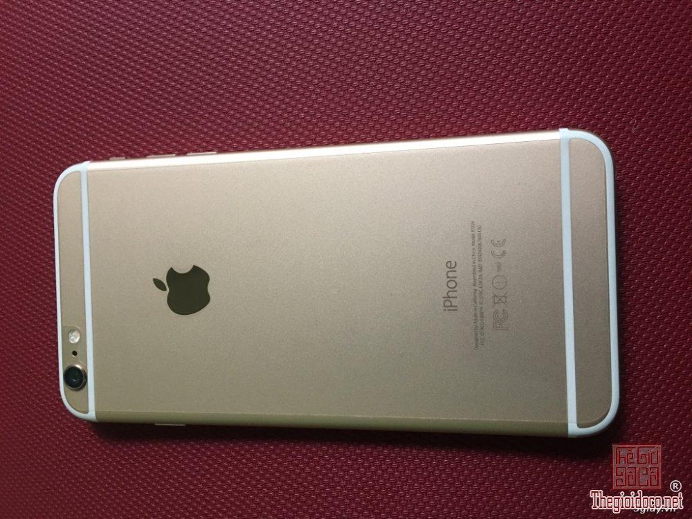 Iphone 6 plus (1).JPG