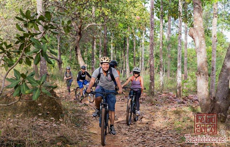 Jungle-biking (7).jpg