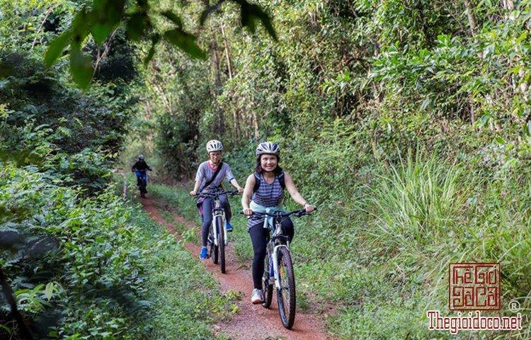 Jungle-biking (10).jpg