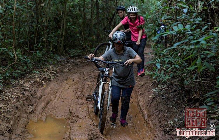 Jungle-biking (13).jpg